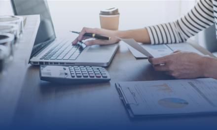 Comment calculer le budget du CSE ?