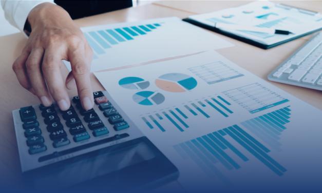 Comment gérer la comptabilité du CSE ?