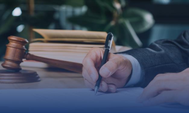 Délit d'entrave au CSE : définition et recours juridiques