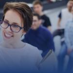 Les formations du CSE : financement & réglementation