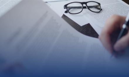 Règlement intérieur du CSE : comment le rédiger ?
