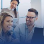 Comment bien organiser la communication du CSE ?