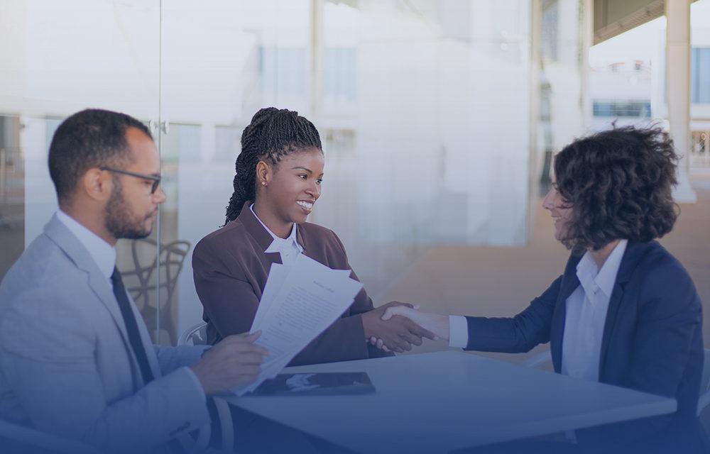Tout savoir sur l'assistance juridique CSE