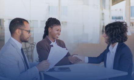L'importance d'une assistance juridique pour votre cSE