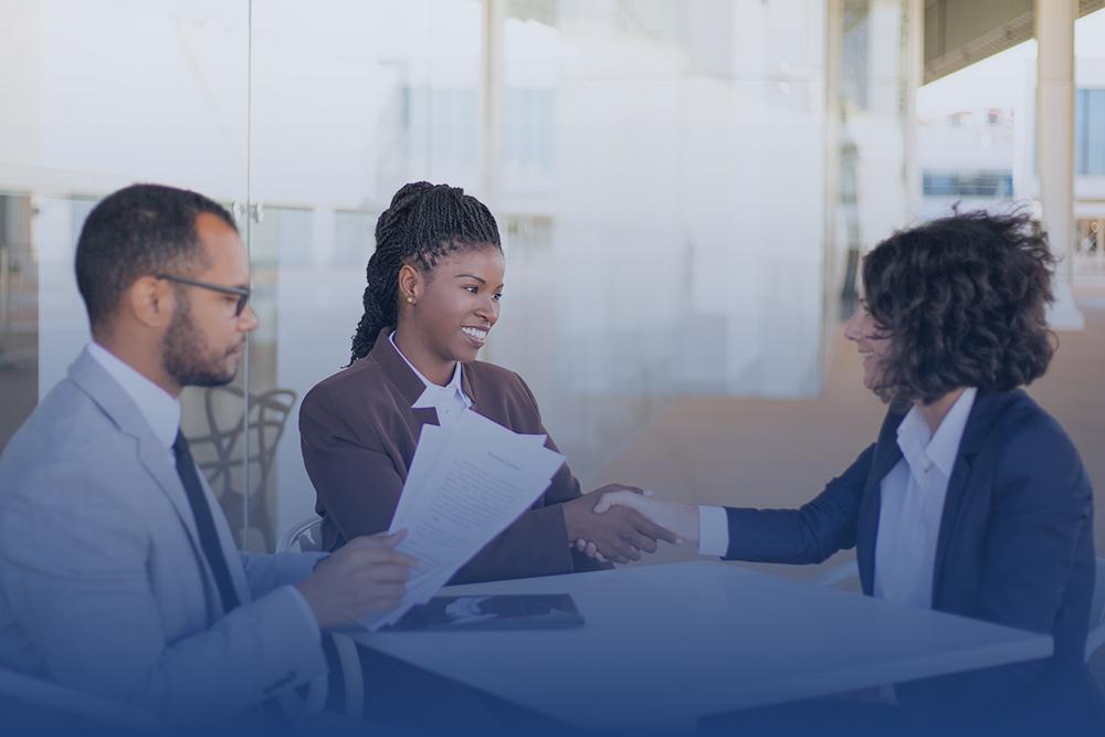 L'importance d'une assistance juridique pour votre comité social et économiques