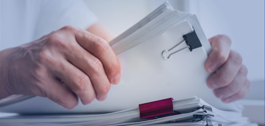 reglement interieur documents à afficher entreprise par l'employeur