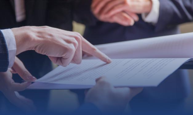 Documents à afficher dans l'entreprise par l'employeur et le CSE