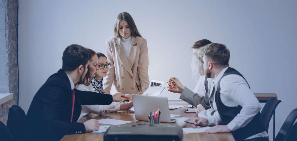 organiser vos réunions CSE