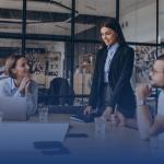 Comment organiser vos réunions CSE avec davantage d'efficacité ?
